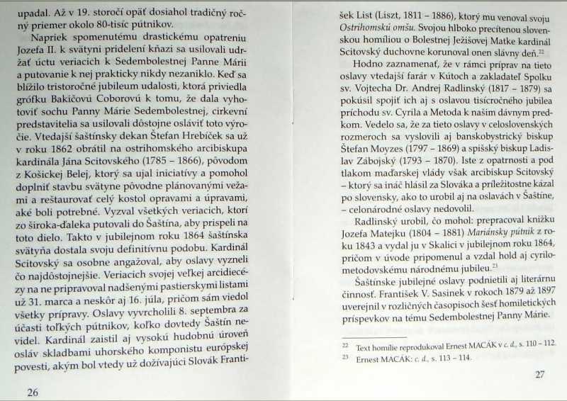 Durica-2008s26-27_FL-Slovak.jpeg