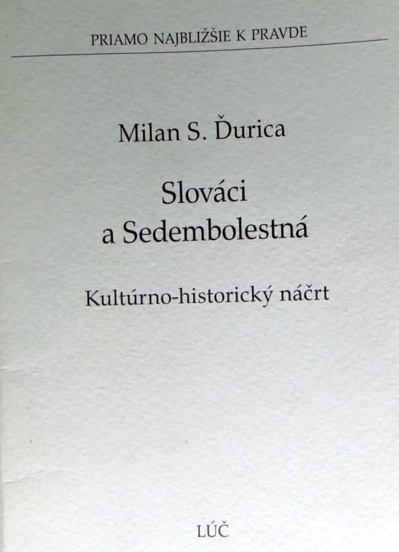 Durica_2008_Titul.jpeg