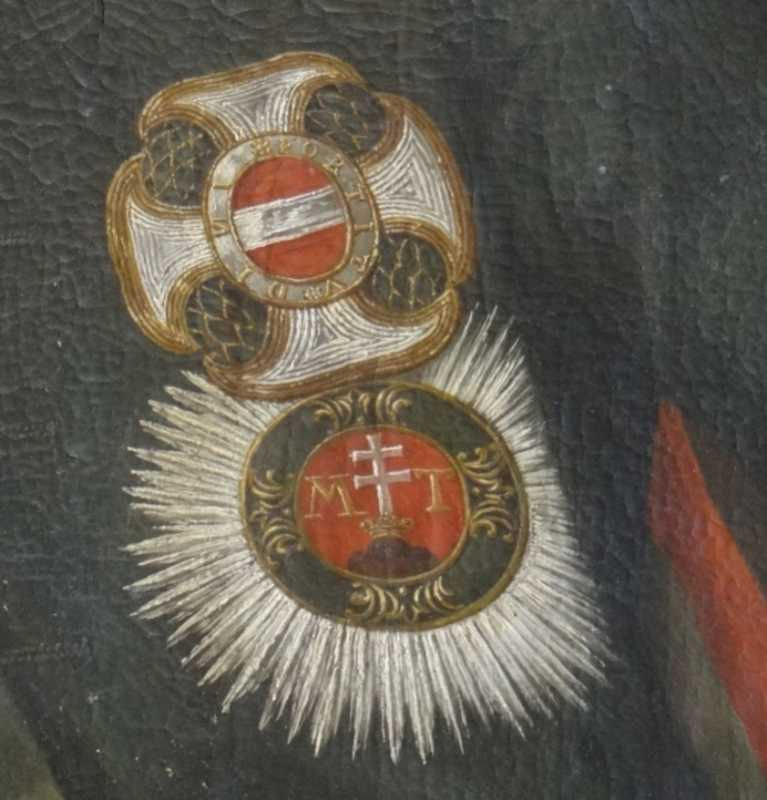 Erby_Jozef-II-Schmidely_Primacialny-palac.jpeg
