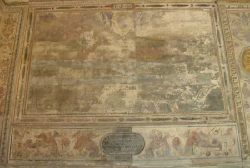 Florencia-freska-Possonia-civita_DSCN5068-20100927.JPG