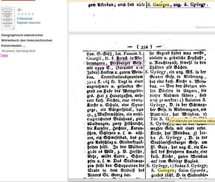 GSWOK1809s334_St-Georgen-NiederUngarn-Pressburg.jpg