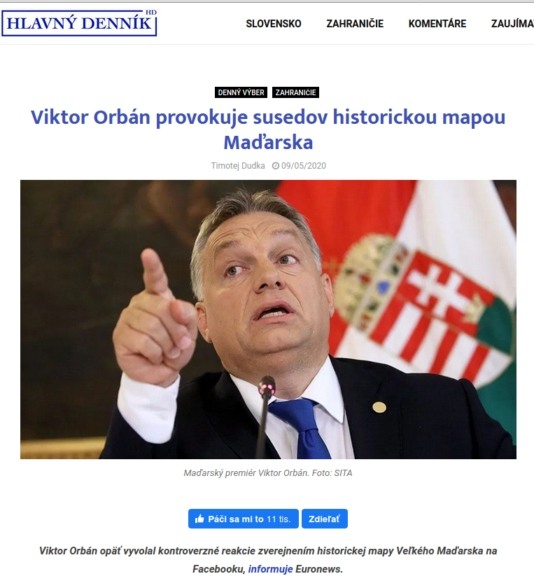 HD_Orban-historicka-mapa-Madarska.jpeg