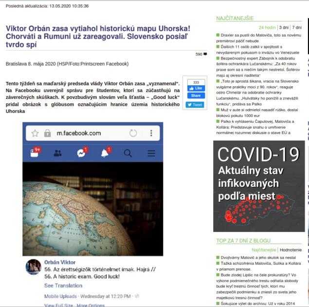 HS_Orban_mapa-velkeho-uhporska.jpeg