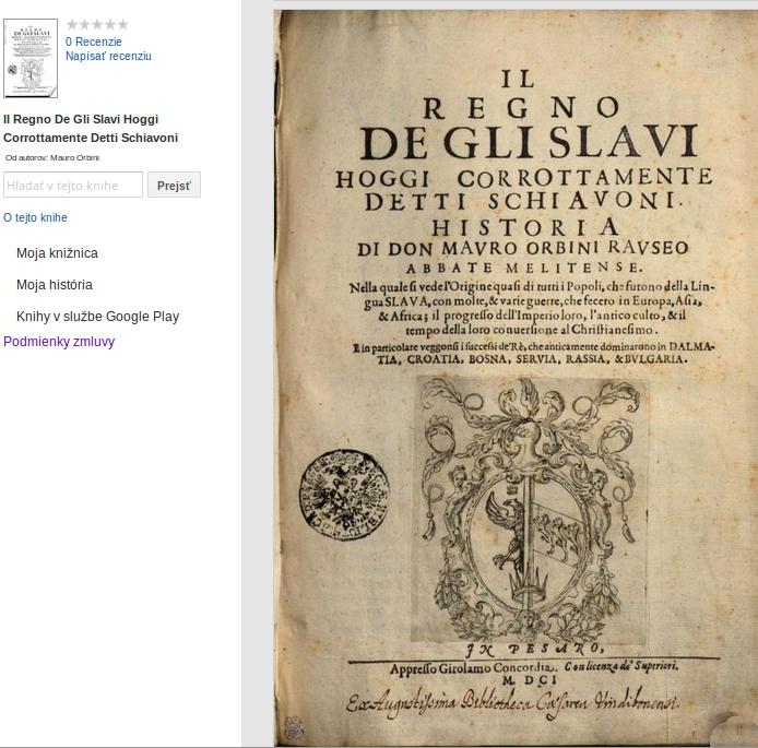 Il-Regno-De-Gli-Slavi_Mauro-Orbini1601.jpeg