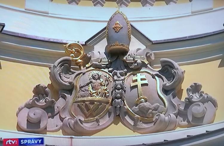 Jasov-RTVS-klastor-dvojkriz-bez-brvien.jpeg