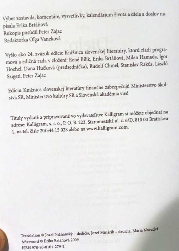 Kaligram_kniznica-sk-literatury_edicia.jpg