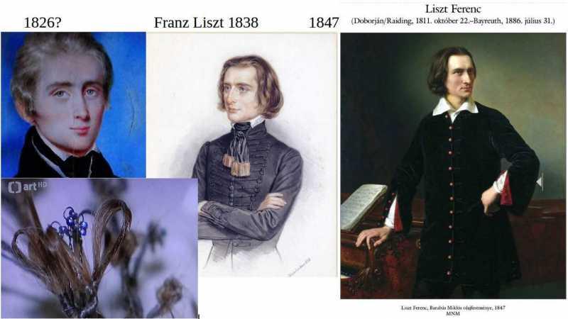 Kolaz_FLiszt-1826-1847-vlasy-oci_zmeny.jpeg
