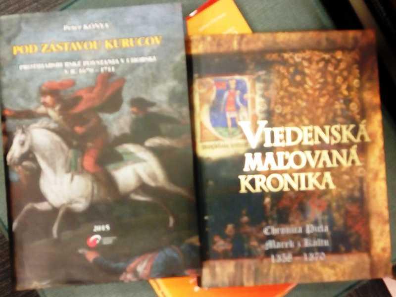 Konya-kuruci-MS-viedenska-obr-kronika.jpg