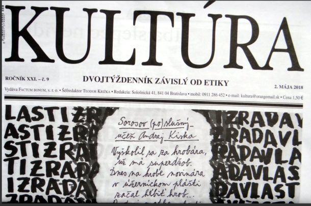 Kultura-9_2018-05-02_Demko-Liszt.jpeg
