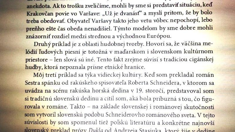 LSimon-cig-muzika_letna-skola-prekladu-2012s25.jpg