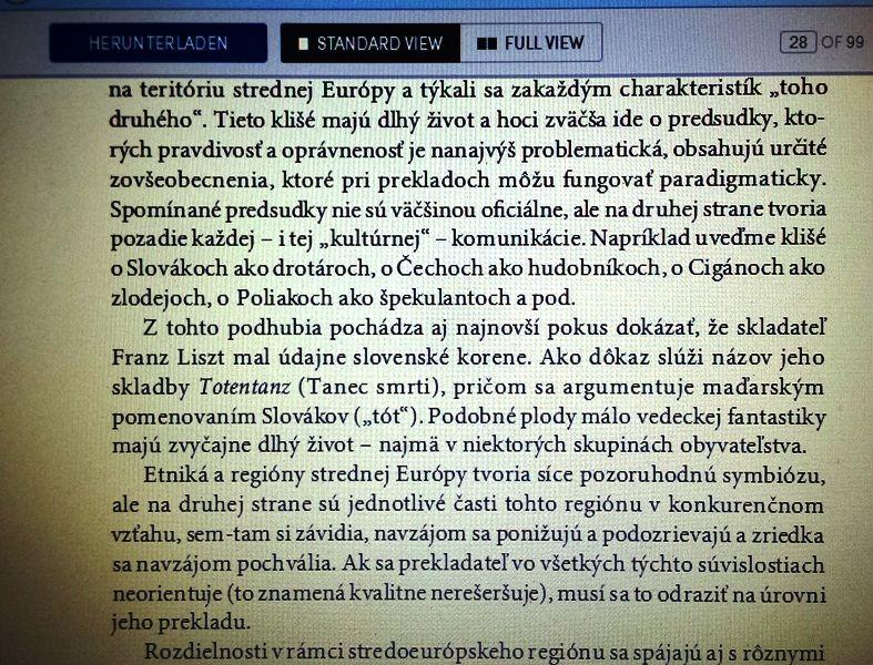 LSimonTotentanz-letna-skola-prekladu-2012s26.jpg