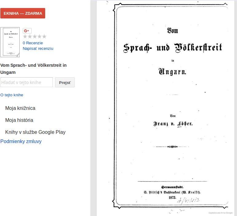 Loeher_Franz-1873Sprach-und-VolkerstreitInUngarn.jpg