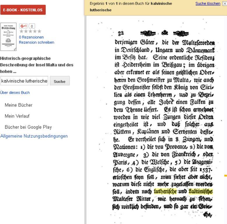 Malta_kalvinische_lutherische-8jazykov-francia2.jpg