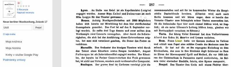 NBMZ-17-1863s287-FL-Paps-auszeichnung-CaM_Pannonien.jpeg