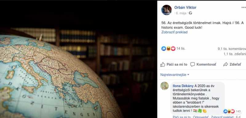 Orbn_Victor_mapa-velkeho-uhorska-fb-20200506.jpeg