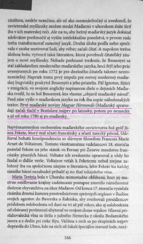 PLde200_sk166_Paget-chba.jpeg