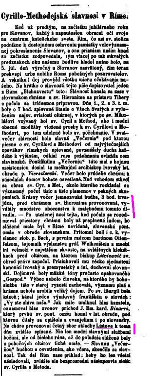 PV-18630724_CMslavnostiVrime.jpg