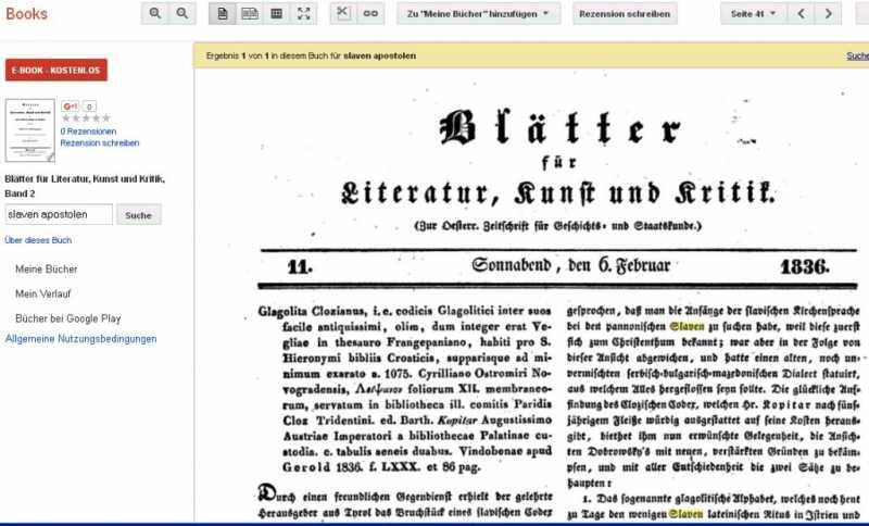 Pannonischen_Slaven-kirchensprache1836s41.jpg