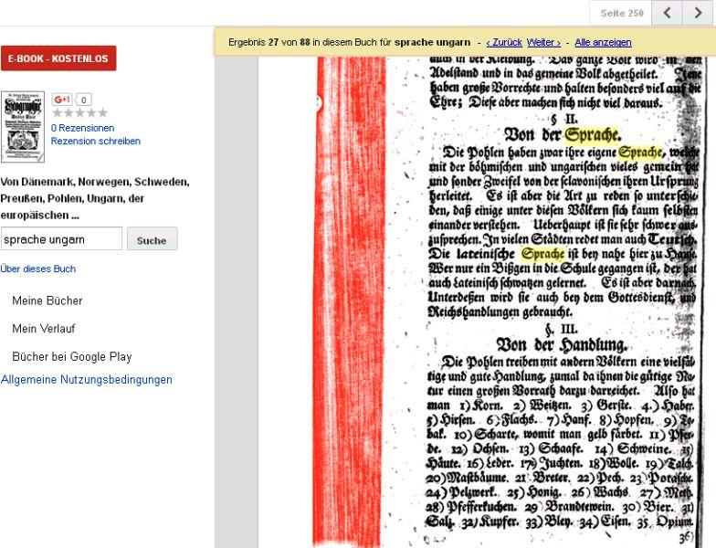 Pohle-Sprache-Bohmisch-ungarisch-gemeinsam1747.jpg