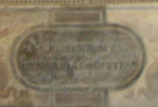 Posinium-hungariae-civita.png