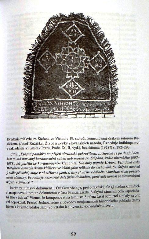 Relikvie_sv-Stefana-vo-Viedni-hlaholika.JPG