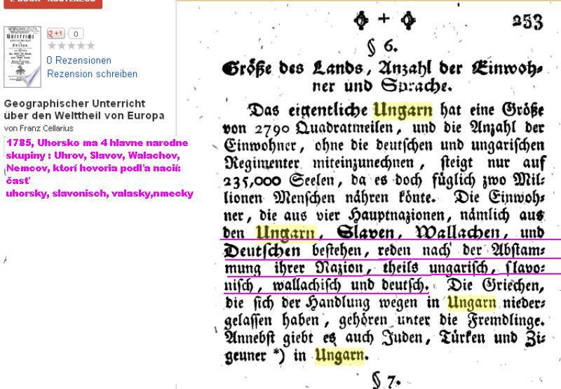 Slawen_reden_slawonisch-1785-s253.jpg