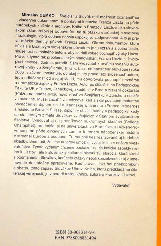 Streten_syn_Slovenska.Fl-MD-2004anotacia.JPG