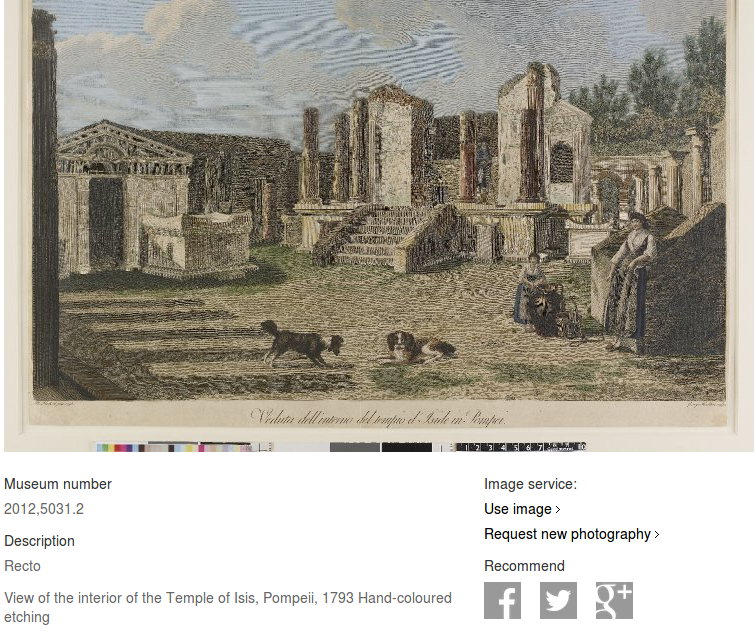 Temple_Isis-pompeji-studna-ano1793.png