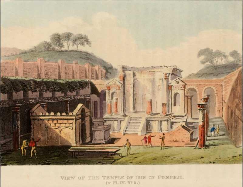 Temple_Isis-pompeji-studna-ano1802.jpeg