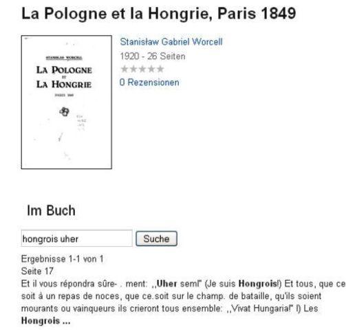 Uher-sem_Je-suis-Hongrois-PL-Hongrie-Paris1849_1920_2014-12-01.jpg