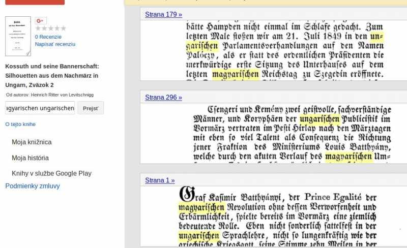 Ungrischen-magyarischen1849s179.jpg