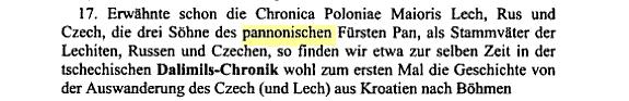 books-Lech-Czech-Rus-sohne-fursten-aus-pannonien.png