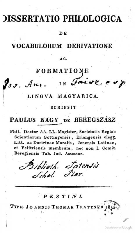 derivatione_lingua_magyarica-1815.png