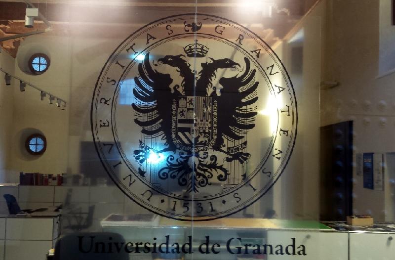 uni-Granada-1531-dvojhlavy-orol.jpeg